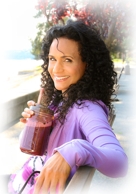 Charmaine-Bench-Juice-Small.png