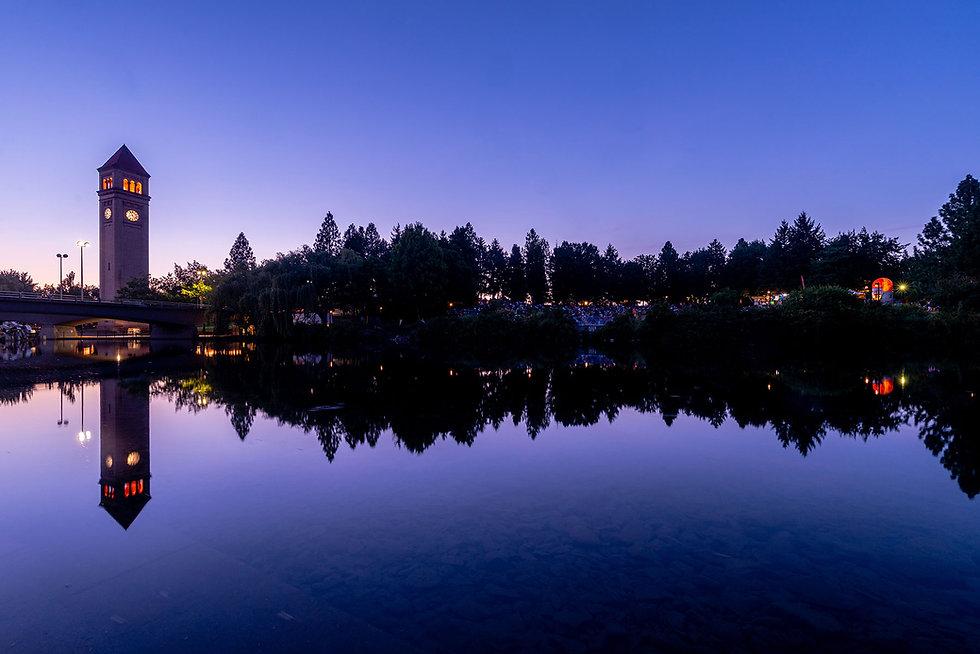 Shannon-Deonier-Law---Spokane-Skyline.jpg
