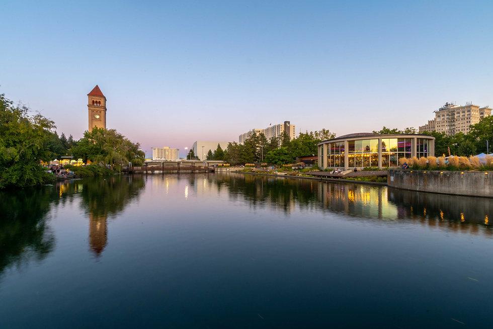 Spokane-Skyline.jpg