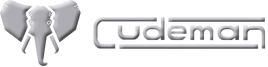 cudeman-logo-1436986914.png