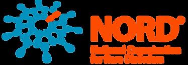 nord-logo-transparent-2019.png