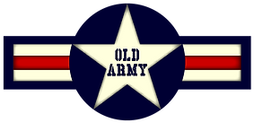 Old Army Logo_Old Army Logo.png