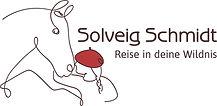 Solveig_Schmidt_Logo_Standard_farbig_CMY