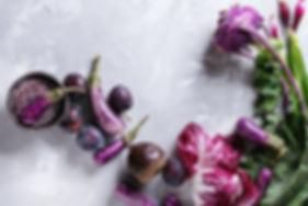 assortment-of-purple-vegetables-PALXM79.