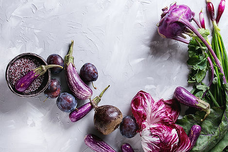 assortment-of-purple-vegetables-PALXM79.