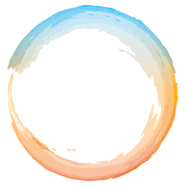 2019_Vierra_Vitality_Logo_1 copy 3.png