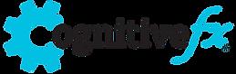 cognitive-logo.png