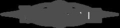 NightShade Tactical Logo Dk Gr-01.png
