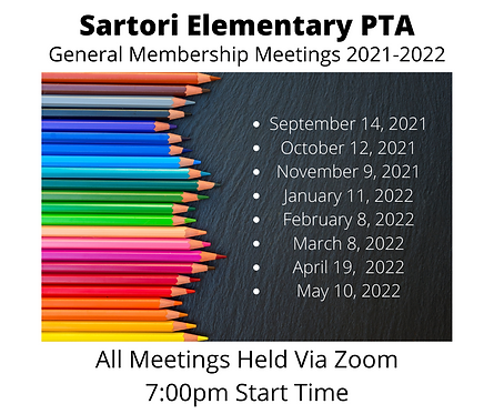 Sartori Elementary PTA.png