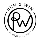 Run 2 Win Barrel Racing