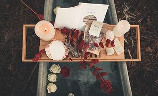 Ritual bathing LVM by Ellen Popshots-63.