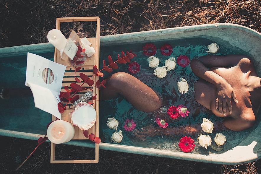 Ritual bathing LVM by Ellen Popshots-98.