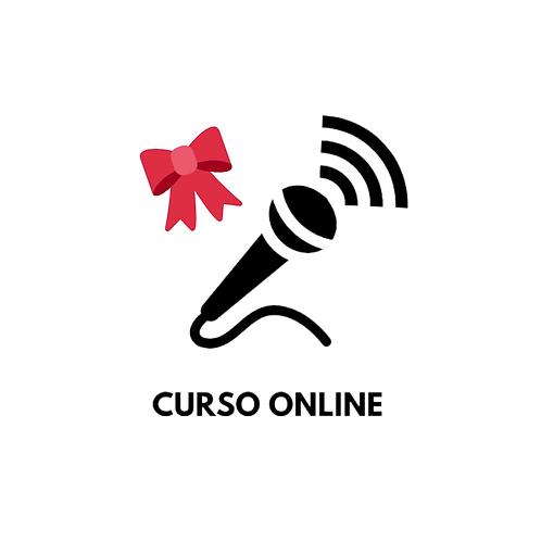 """REGALO - CURSO ONLINE """"Introducción al Stand Up"""""""