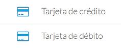MEDIOS DE PAGO TARJETAS.png
