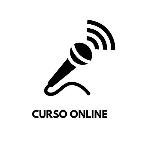 "CURSO ONLINE ""Introducción al Stand Up"""
