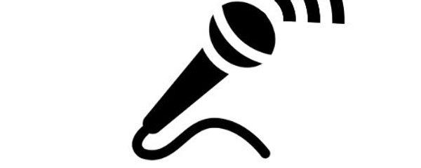 """CURSO ONLINE """"Introducción al Stand Up"""""""
