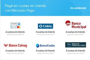 MEDIOS DE PAGO CUOTAS.png