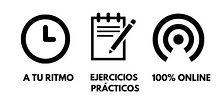EJERCICIOS_PRÁCTICOS_edited.jpg