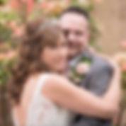 Karen & Jon.jpg