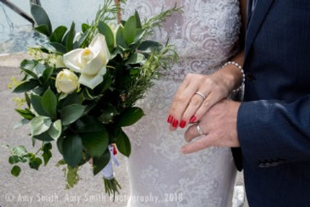 thumbnail_WeddingWatermarked5.jpg