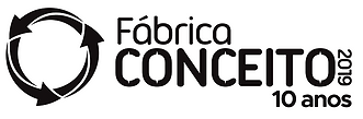 identidadevisual-fabricaconceito2019-10a