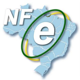 Alterações de prazos relacionados ao CNP GS1 e NF-e