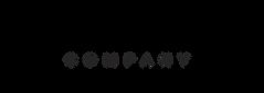 pic_0064_17b_logo_company-positivo.png