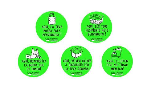 etiquetas1.jpg