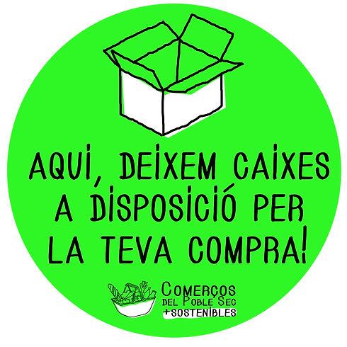 1.caixes.jpg