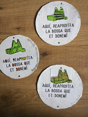 trespins reciclaje .jpg