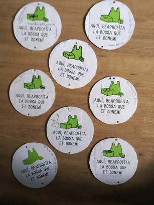 bosc reciclaje .jpg