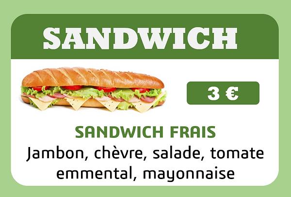 sandwich 2.png