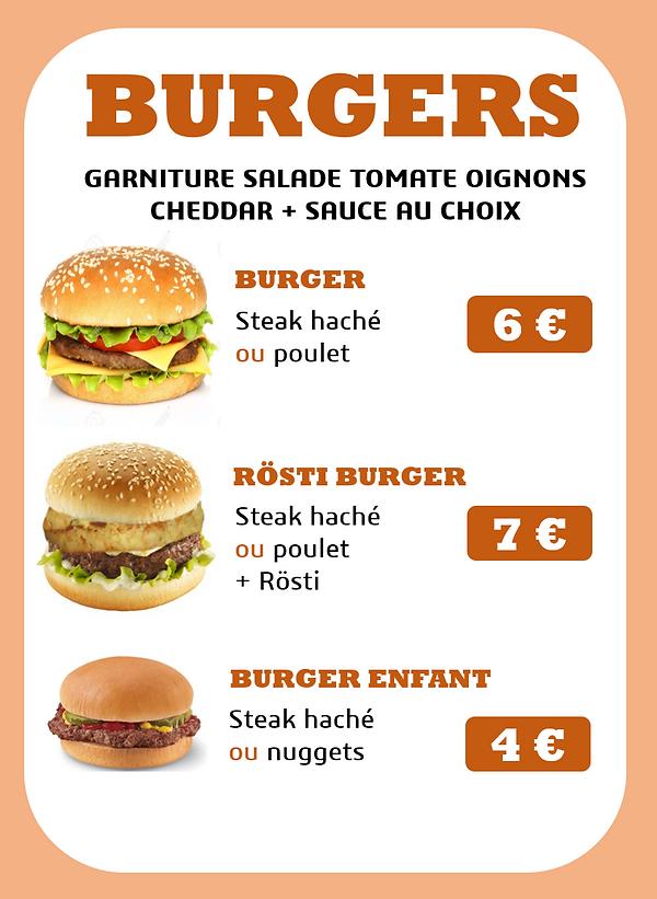 burger  2021.png
