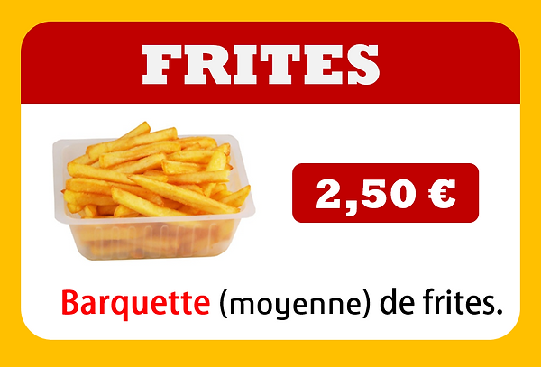 2019-FRITES.png