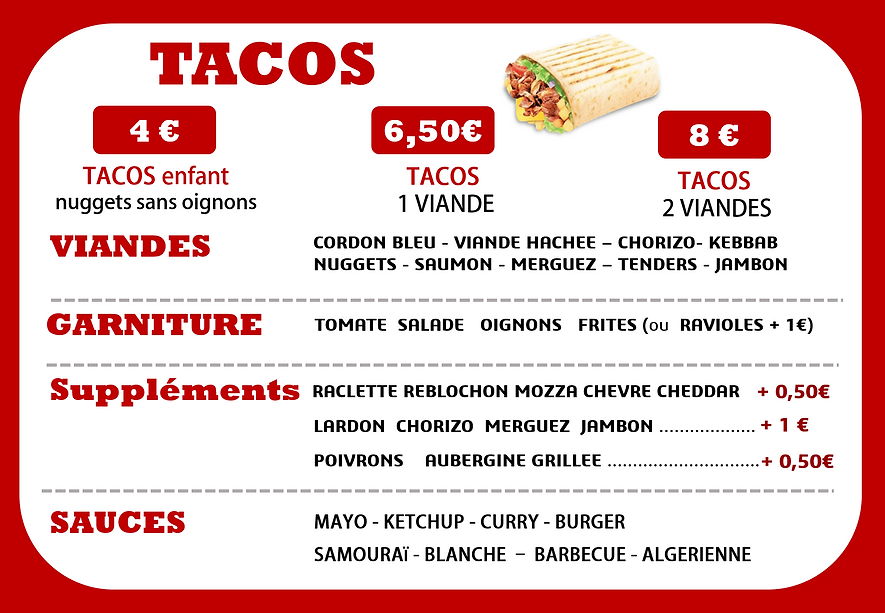 tacos 2021.png