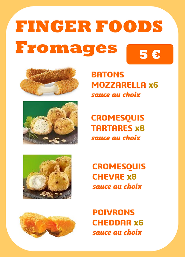 FINGER FOOD FROMAGES 2021.png