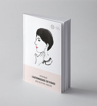 livre-delphine-langlois-1.jpg