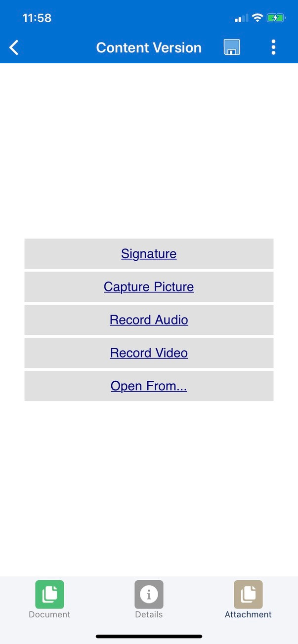 Capture-images-video-and-signature