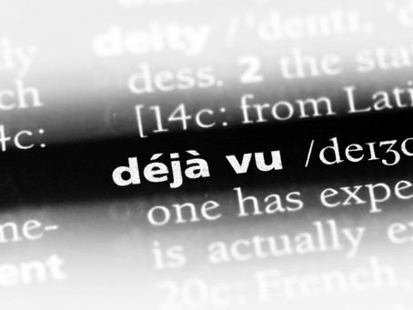 A case of Deja-vu – Solving duplicate issues on your Salesforce environment.