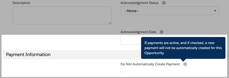 Do-Not-Automatically-Create-Payment-Checkbox.png