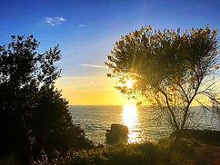 Sunset relief.jpg