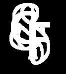 logo3 copywhite.png
