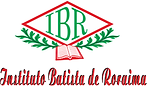 ibr.png