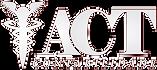 act-contabilidade-1.png