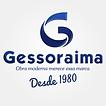 gessoraima.png