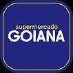 goiana.png