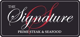 big signature logo.jpg