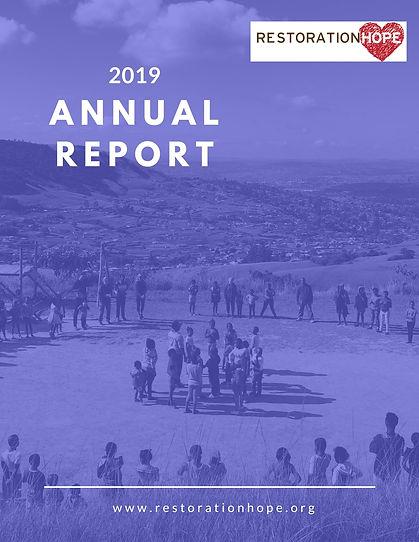 2019 annual report pg1 final .jpg