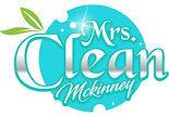 Mrs. Clean Mckinney03.jpg