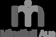 Mindfull Aus Logo